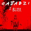 Concert CABADZI x BLIER + 1ère partie