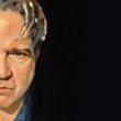 Concert LLOYD COLE à LILLE @ L'AERONEF - Billets & Places