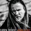 Concert BJØRN BERGE + KEPA