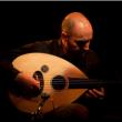 Concert Mehtap - Présentation de saison  à BISCHHEIM @ LA SALLE DU CERCLE  - Billets & Places