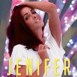 Concert JENIFER à LYON @ AMPHITHEATRE CITE INTERNATIONALE - Billets & Places