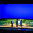 Théâtre TU TE SOUVIENDRAS DE MOI