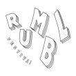 Concert RUMBL MUSIC FESTIVAL 2019 - CASTLE SATURDAY PARTY à AVELGEM @ KASTEEL VON BOSSUIT - Billets & Places