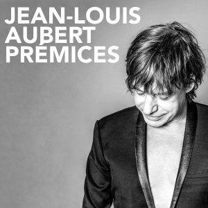 JEAN-LOUIS AUBERT @ Théâtre des Ursulines - Château-Gontier