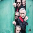 Concert SHAGGY DOG à LE THOR @ Le Sonograf' - Billets & Places