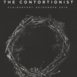 Concert THE CONTORTIONIST + GUEST
