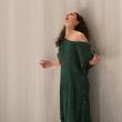Théâtre BERENICE à PARIS @ BERTHIER GRANDE SALLE 17EME - Billets & Places