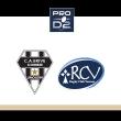 Match CA BRIVE CORREZE LIMOUSIN - RC VANNES à BRIVE LA GAILLARDE @ Stade Municipal - Billets & Places