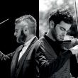 Concert 15/01/2021 KIRILLKARABITS (B) à TOULOUSE @ HALLE AUX GRAINS CONCERT - Billets & Places