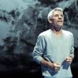 Théâtre *Je parle à un homme qui ne tient pas en place à VESOUL @ THEATRE E. FEUILLERE NN - Billets & Places