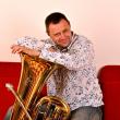 Spectacle Cuivrée Jazz