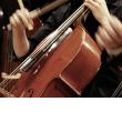 Concert [Aspects]Musique de Chambre - Bell, Pécou