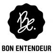 Concert BON ENTENDEUR SHOW