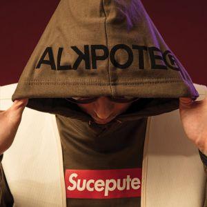 Alkpote A Bordeaux