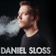Spectacle DANIEL SLOSS : Hubris