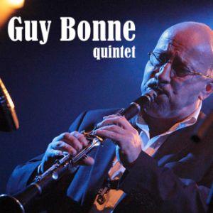 Le Swing Et Benny Goodman