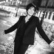 Concert LIANE FOLY à SÉLESTAT @ LES TANZMATTEN - NUM - Billets & Places