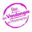 """Concert FÊTE DES VENDANGES : """"ALEM FADO"""" par LIZZIE (+1ère partie) à Paris @ Les Trois Baudets - Billets & Places"""