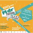 Spectacle MDR Festival-Pass Mercredi