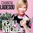 Théâtre PEAU DE VACHE à CANNES @ THEATRE DEBUSSY - Billets & Places