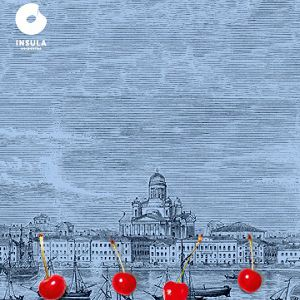 ORCHESTRE SYMPHONIQUE D'HELSINKI / SUSANNA MÄLKKI @ Auditorium - La Seine Musicale - BOULOGNE BILLANCOURT