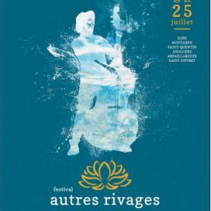 Festival Autres Rivages : Peroke / Ti'kaniki