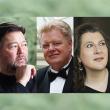 Concert 27/04/2019 JOSEPH SWENSEN (B) à TOULOUSE @ HALLE AUX GRAINS CONCERT - Billets & Places