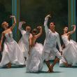 Spectacle MARIE-ANTOINETTE à NEUILLY SUR SEINE @ THEATRE DES SABLONS - Billets & Places