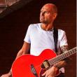 Concert RV le musicien à SAUSHEIM @ Espace Dollfus & Noack - Billets & Places