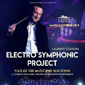 Electro Symphonic Project