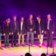 Concert ENSEMBLE EGREGOR VOCAL - REPONS à SAINT PROUANT @ PRIEURE DE GRAMMONT - Billets & Places