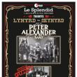 Concert LYNYRD TO SKYNYRD