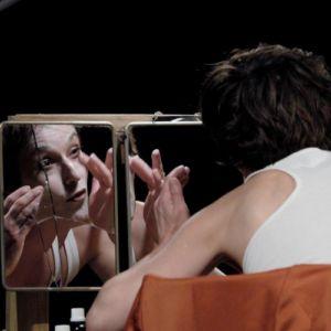 L'HOMME QUI RIT @ Théâtre de la Passerelle - PALAISEAU