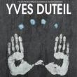 Concert YVES DUTEIL à REIMS @ La Scène Reims Congrès - Billets & Places