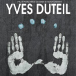 Concert YVES DUTEIL