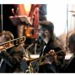 Concert The Crooners à LE THOR @ Le Sonograf' - Billets & Places