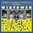 Festival WINTOWER - VENDREDI 26 FEVRIER 2021