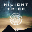 Concert HILIGHT TRIBE - SEIGNOSSE @ LE TUBE - LES BOURDAINES - Billets & Places
