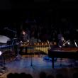 Spectacle SOUND MEDITATION à MALONNE @ ABBAYE MUSICALE DE MALONNE - Billets & Places
