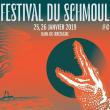 FESTIVAL DU SCHMOUL 2019 - GENERAL ELEKTRIKS, CLARA LUCIANI...