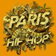 Concert SÔNGE / THECOLORGREY - PARIS HIP HOP à Sannois @ EMB Sannois - Billets & Places