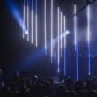 Concert CITRIK BIRTHDAY à Besançon @ La Rodia Grande Salle (debout) - Billets & Places