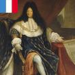 Visite guidée - Les portraits d'apparat sous l'Ancien Régime