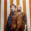 Concert FIERS ET TREMBLANTS à IVRY SUR SEINE @ GRANDE SALLE - Billets & Places