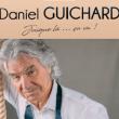 Concert DANIEL GUICHARD à Bourg en Bresse @ AINTEREXPO - EKINOX - Billets & Places