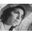 Projection Soy Cuba  à BISCHHEIM @ LA SALLE DU CERCLE  - Billets & Places