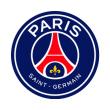 Match LIGUE 1 CONFORAMA - OL / PARIS SG