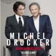 Spectacle Michel Drucker