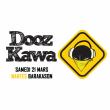 Concert Dooz Kawa à RENNES @ L'Etage, Le Liberté,  - Billets & Places