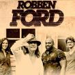 Concert ROBBEN FORD